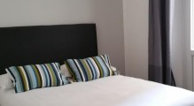 hotel_l_hotera[2].jpg